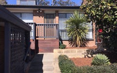 11/7 Watling Place, Weston ACT