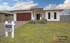 10 Coconut Court, Bohle Plains QLD