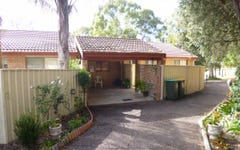 5/2 Newman Street, Muswellbrook NSW
