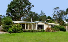 245 Seaspray Road, Longford VIC