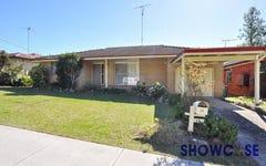 54 Bellevue Drive, North Rocks NSW