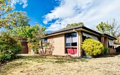 88 Outtrim Avenue, Calwell ACT