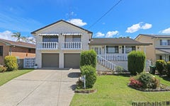 4 Wakal Street, Charlestown NSW