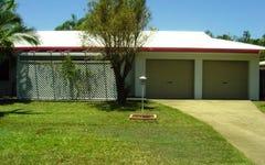 14 Coleus Court, Mooroobool QLD