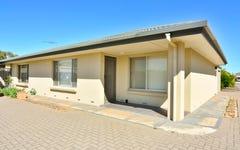 7/40 Ceafield road, Para Hills West SA