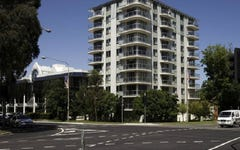 602/2 Masson Street, Canberra ACT