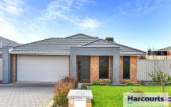 5 Virgo Parade, Sellicks Beach SA