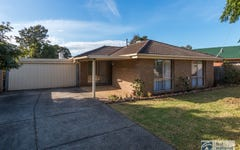 179 Camms Road, Cranbourne VIC