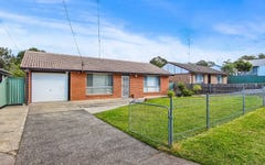 30 Tingira Street, Charmhaven NSW