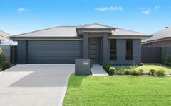 21 Diuris Street, Fern Bay NSW