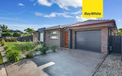 8A Atkinson Place, Airds NSW