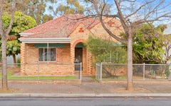 25 Nora Street, Maylands SA
