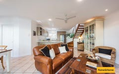 38 Beach Haven Court, Sapphire Beach NSW