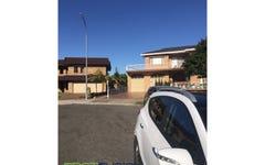5 Tottenham pl, Blakehurst NSW