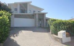 33 Collett Street, Eight Mile Plains QLD
