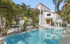 30 Norseman Court, Paradise Waters QLD