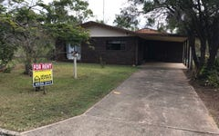 30 Joyce Avenue, Lammermoor QLD