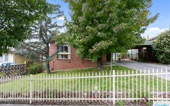 3 Woods Street, Kennington VIC