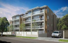 30/91 Arthur Street, Rosehill NSW