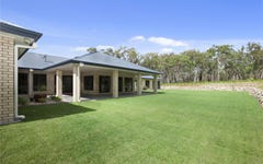 1/278 Lake Cooroibah Road, Cooroibah QLD