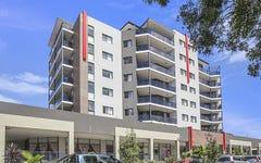 1/10-18 Robertson Street, Sutherland NSW