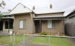 30 Alfred street, Seddon VIC