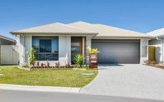 31 Lime Crescent, Caloundra West QLD