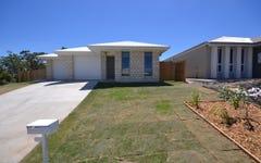 33B Cardamon Crescent, Glenvale QLD