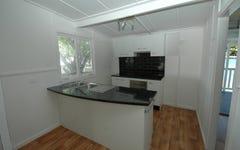 314 Elizabeth Avenue, Clontarf QLD