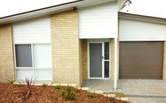 1/2A Groeschel Court (Lot 8), Goodna QLD