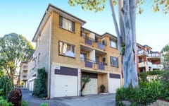 4/12-14 Myra Road, Dulwich Hill NSW