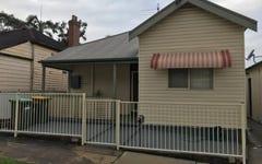 3 Fawcett Street, Mayfield NSW