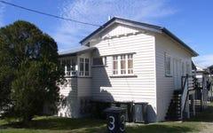 6/12 Myrtle Street, Grange QLD