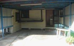 2/70 Oatlands Street, Wentworthville NSW