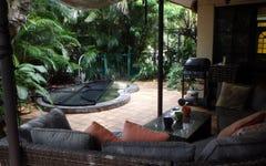6 Mullen Gardens, Alawa NT