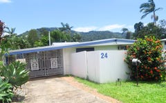 24 Duignan Street, Whitfield QLD