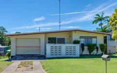 Address available on request, Victory Heights QLD