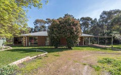 155 Lake View Road, Chidlow WA