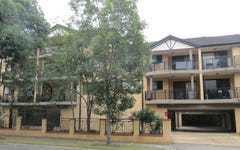 1/33-37 Neil Street, Merrylands NSW