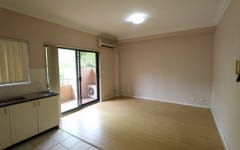 11/42 Swan Avenue, Strathfield NSW