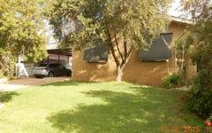 10 Mimosa Drive, Wagga Wagga NSW