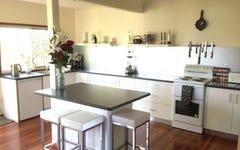21 Blackton Street, Logan Central QLD