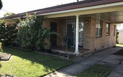 17 Alton Road, Cooranbong NSW