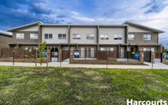 80 Plimsoll Drive, Casey ACT