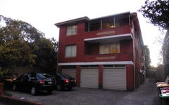 3/9 Station Street, Homebush NSW