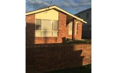 30 Bombala Street, Dudley NSW