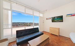 25/177 Glenayr Avenue, Bondi Beach NSW
