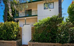80A Ramsgate Road, Ramsgate NSW