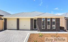 26 Cook Street, Seaford Meadows SA