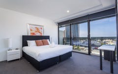 9 FERNY AVE, Surfers Paradise QLD
